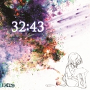 32:43/Lyu:Lyu