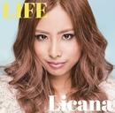 LIFE/Licana