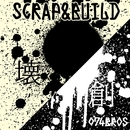 SCRAP & BUILD/074BROS