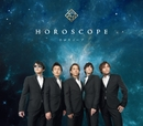 ホロスコープ/AJI