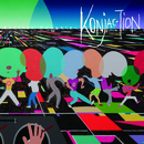 Konjac-tion/Buffalo Daughter