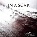 spirits/In a SCAR