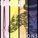 #4SEASONS/U-ONE