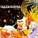 GAZAGORillA ep/GAZAGORillA