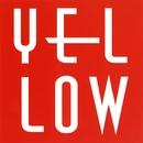 YELLOW/音刃CREW