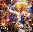 Holy Future/ミスタルシアスター・ルシウス(CV.子安武人)