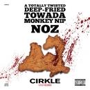 CIRKLE/NOZ