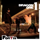 FORTIS/DRAGON ONE