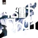始動 -SIDOU-/RAIZEN