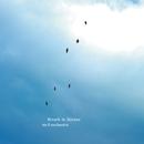 Breath in Silence/no.9 orchestra