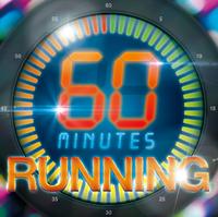 60 MINUTES RUNNING