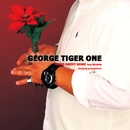 HOME SWEET HOME FEAT.EELMAN/GEORGE TIGER ONE