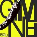 RED HOT CHILI/GEMINI