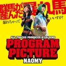 PROGRAM PICTURE/NAOMY