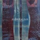 OVERMIND/QUANTONIC