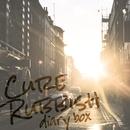 diary box/Cure Rubbish