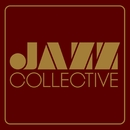 COLLAGE/JAZZ COLLECTIVE