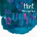 Hint/Mahina Apple Band