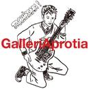 GalleriAprotia/立花ハジメ