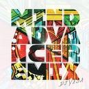 MIND ADVANCE REMIX/DJ YASA