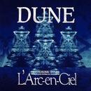 DUNE/L'Arc~en~Ciel