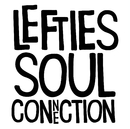 Doin' The Thing : The Best Of Lefties Soul Connection/Lefties Soul Connection