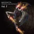 BAYONETTA Original Soundtrack Vol. 1/BAYONETTA