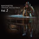 BAYONETTA Original Soundtrack Vol. 2/BAYONETTA