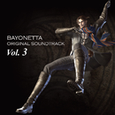 BAYONETTA Original Soundtrack Vol. 3/BAYONETTA