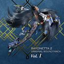 BAYONETTA2 Original Soundtrack Vol. 1/BAYONETTA2