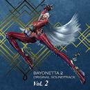 BAYONETTA2 Original Soundtrack Vol. 2/BAYONETTA2