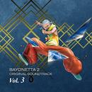 BAYONETTA2 Original Soundtrack Vol. 3/BAYONETTA2