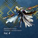 BAYONETTA2 Original Soundtrack Vol. 4/BAYONETTA2