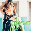 ZoNE-iT/KOTOKO