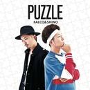 PUZZLE/FALCO&SHINO