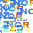 NU MINOR EP/NU MINOR