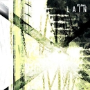 LAIN/6ft.down