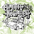 GREEN JOURNEY/GEBO&DJ NAO-K