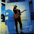 Playin' It All My Fingers Sing J-Female Melodies/GORO(野口五郎)