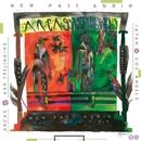 NEW PASS AUDIO/ASH TRE JINKINS × ARCAS