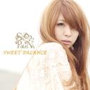 SWEET BALANCE/SA.RI.NA