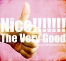 Nice!!!!!!!/The Very Good