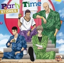Party Time/STONES