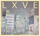 LXVE 業放草/jinmenusagi