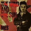 THE WIND AND THE SUN/MES