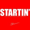 Starting/Yoosee, Jis, K-Pag, Lack, Ta-da, Awich