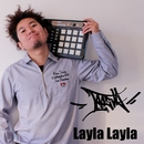 Layla Layla/TEEZVA