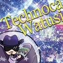 Technoca/Watusi