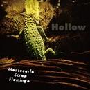HOLLOW/MONTECARLO SCRAP FLAMINGO