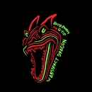 THE ABSTRACT DRAGON/BUSTA RHYMES & Q-TIP